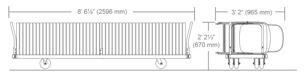 flat_cart.jpg