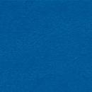 Morbern Vinyl | Seabrook