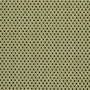Morbern Vinyl | Wave