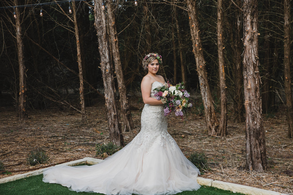 Bridal Art at Hidden Creek.jpg