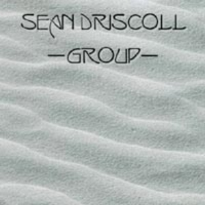 Sean Driscoll Group - By Sean Driscoll Group