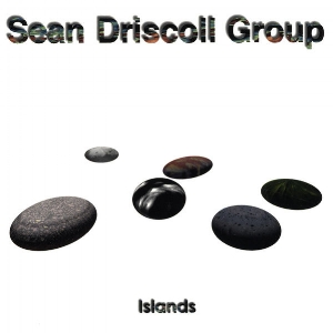 Islands - By Sean Driscoll Group