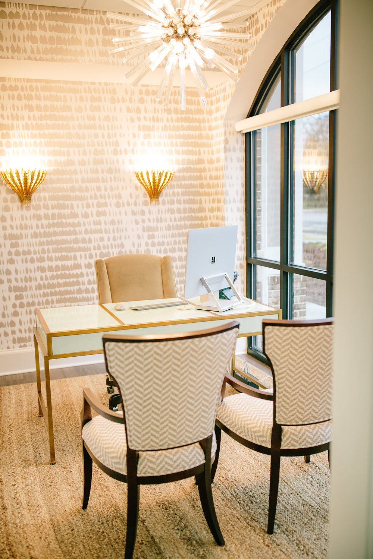 Wilmington Dental Office -
