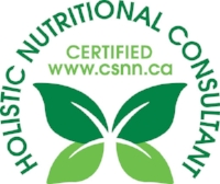 CSNN certified pic.jpg