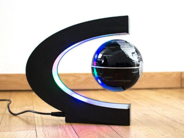 maglev globe.jpg