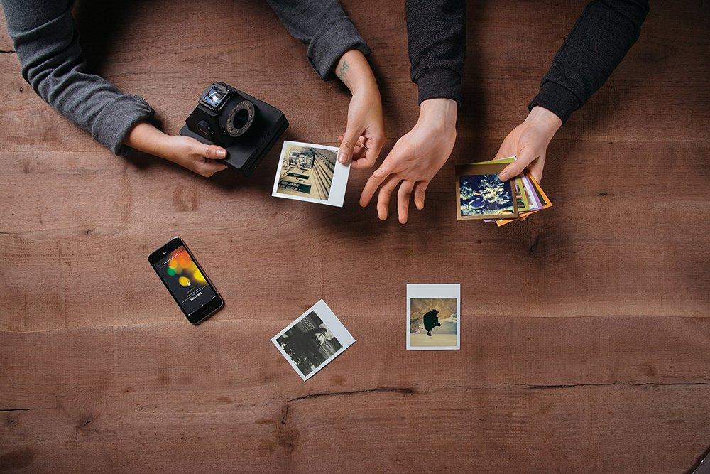 impossible polaroid.jpg