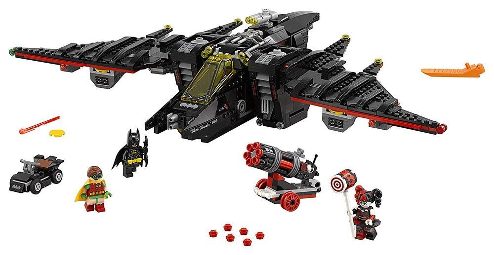 lego batwing.jpg