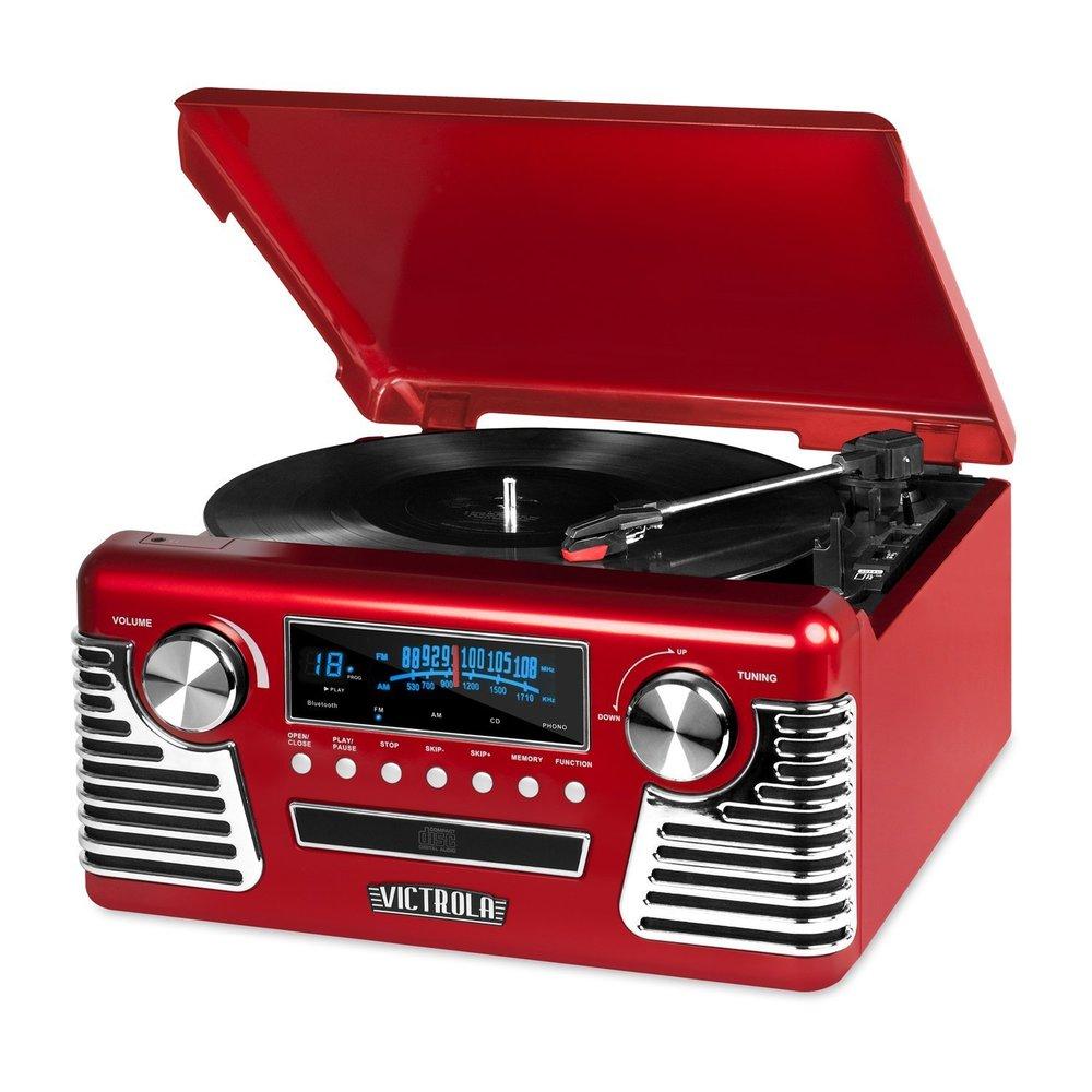 usb radio vinyl player.jpg
