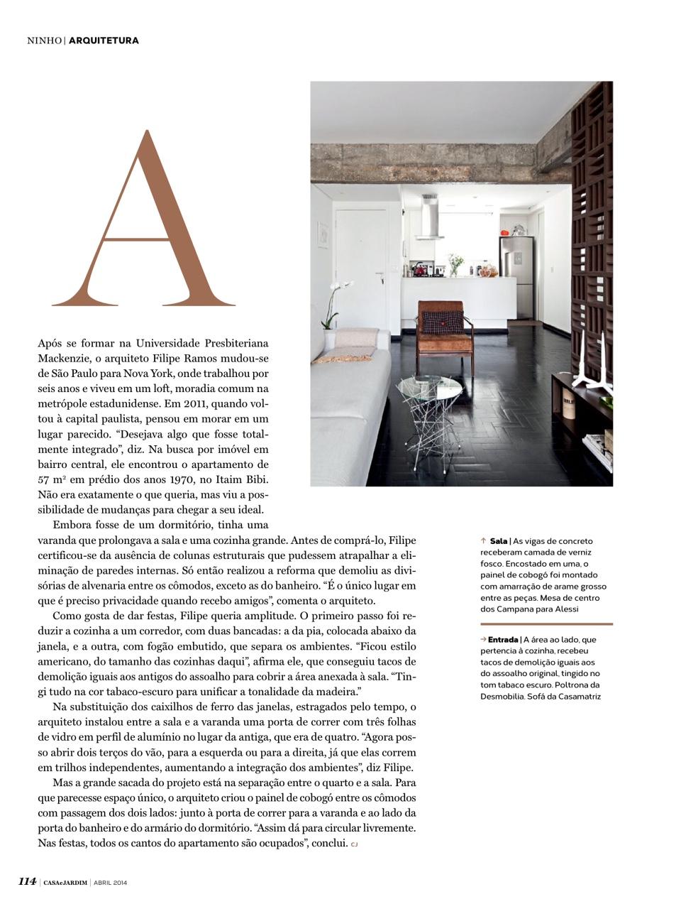 CASA E JARDIM - FILIPE RAMOS DESIGN ARQUITETURA - APARTAMENTO COBOGO - ITAIM (3).JPG