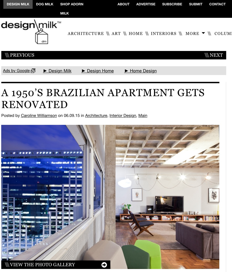 FILIPE RAMOS - DESIGN MILK - BRAZILIAN APARTMENT (0).jpg