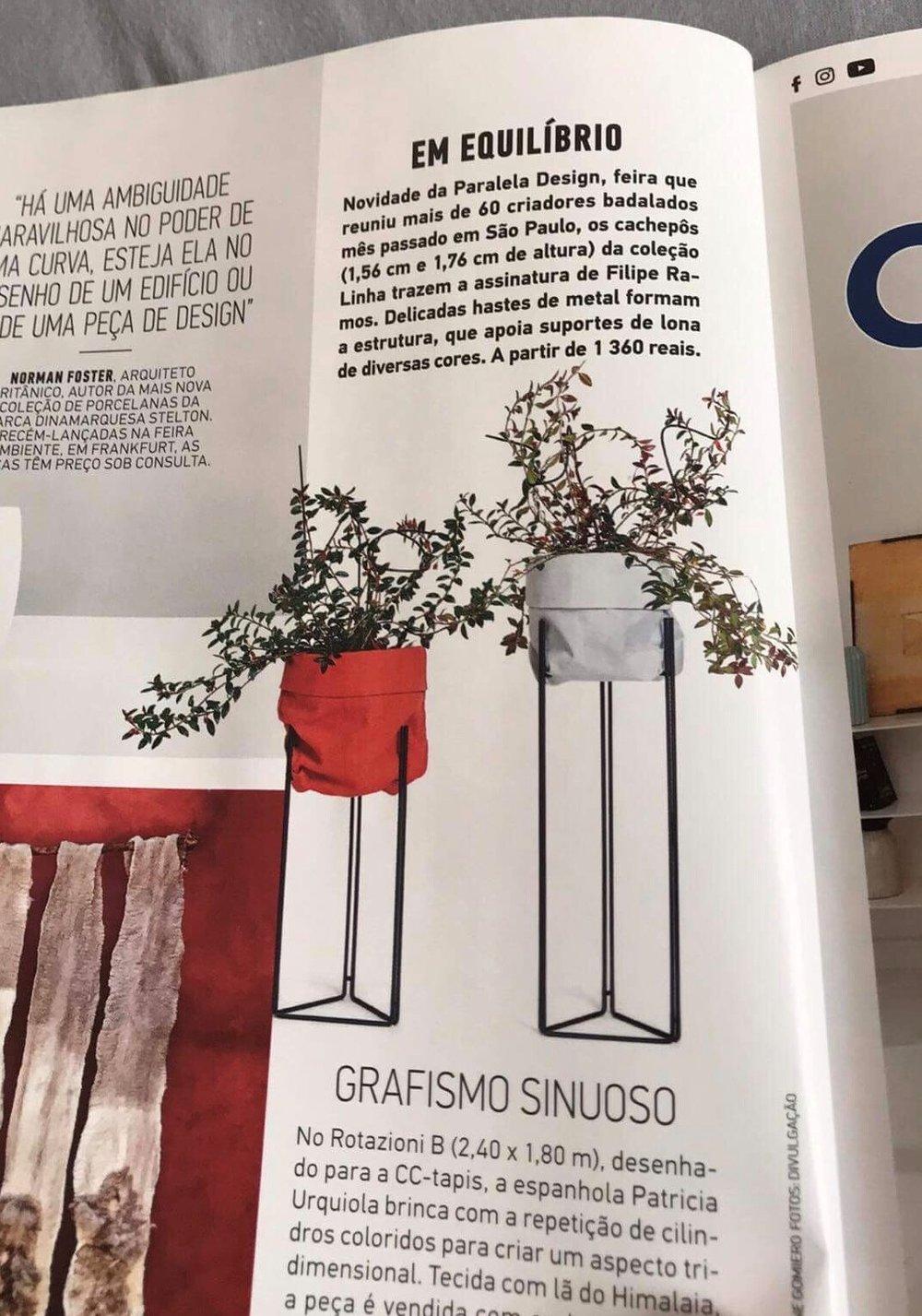 2018 03 - CASA CLAUDIA - FILIPE RAMOS DESIGN (3).jpg