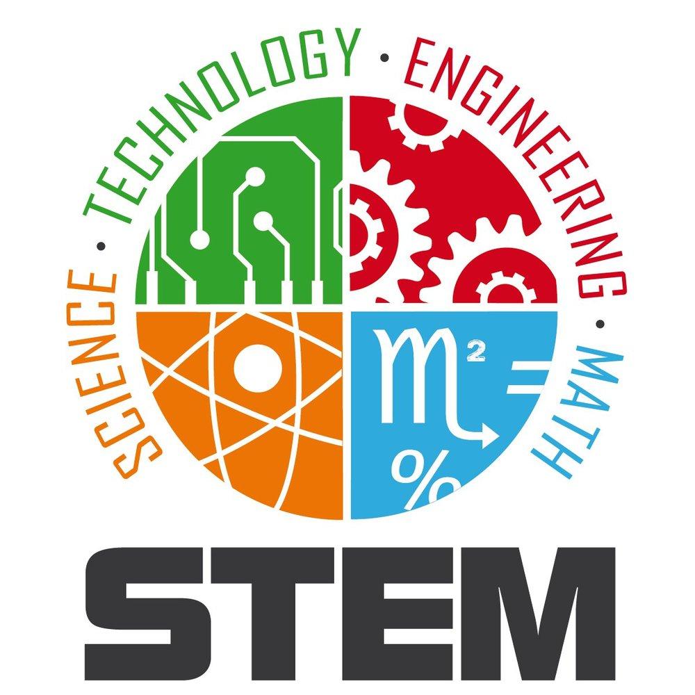 STEM-Logo-FB-200x200.jpg