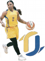 TJohnson & Logo.png