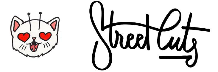 street-cuts-logo.png