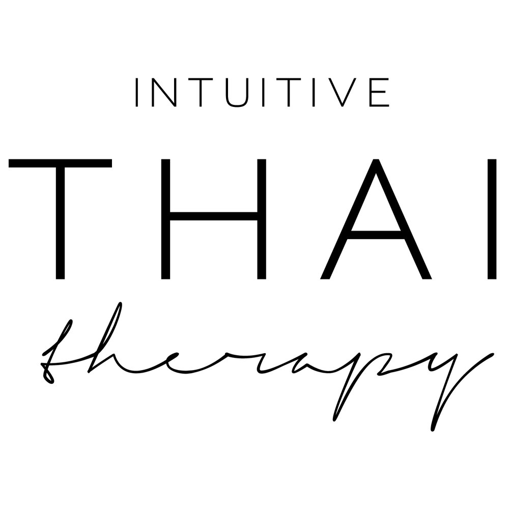 intuitive-thai-therapy.jpg