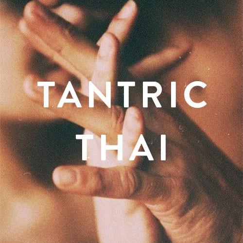 tantric_thai_75fa2ac2-7981-4383-97e1-984b1f780ff8_1024x1024.jpg