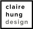 clairehungdesign-logo[small].jpg