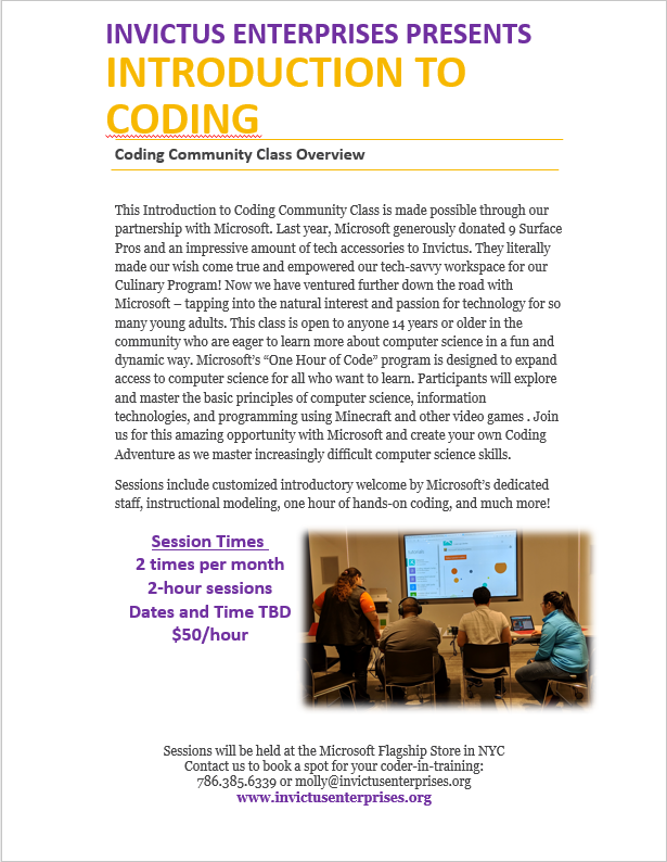 Hour of Code sheet.PNG