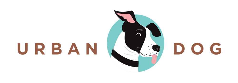 urban-dog-logo-FINAL_150dpi.png