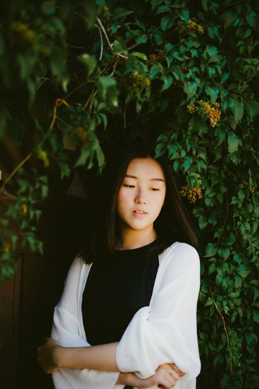 by Pauline Nguyen @roastedrice