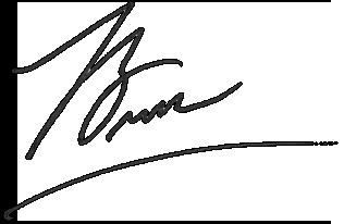brook-signature.png