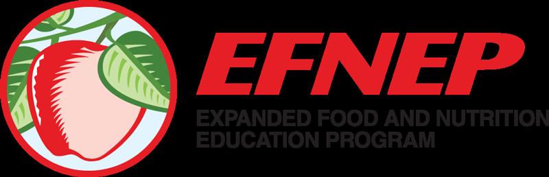 EFNEP_logo.png