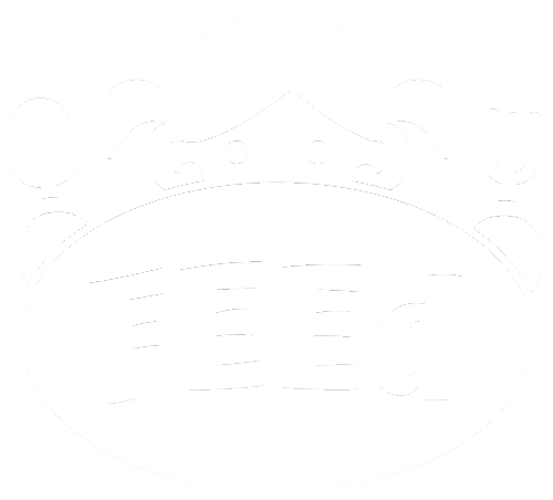 The FEEd Lab