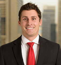 Chris joined Dowling Hales in 2017. Prior to joining the firm, Chris worked at Valuation Research Corporation where he provided financial opinions involving valuation, solvency and capital adequacy to institutional clients. Prior to Valuation Research, Chris was an analyst at Robin Hood Ventures. Chris graduated from the Fox School of Business at Temple University with a major in finance. Chris is registered with FINRA as a Limited Representative - Investment Banking (Series 79)