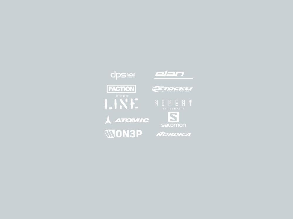 MM brands.jpg