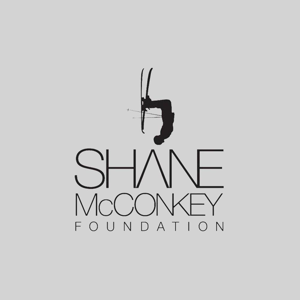 Shane McConkey.jpg