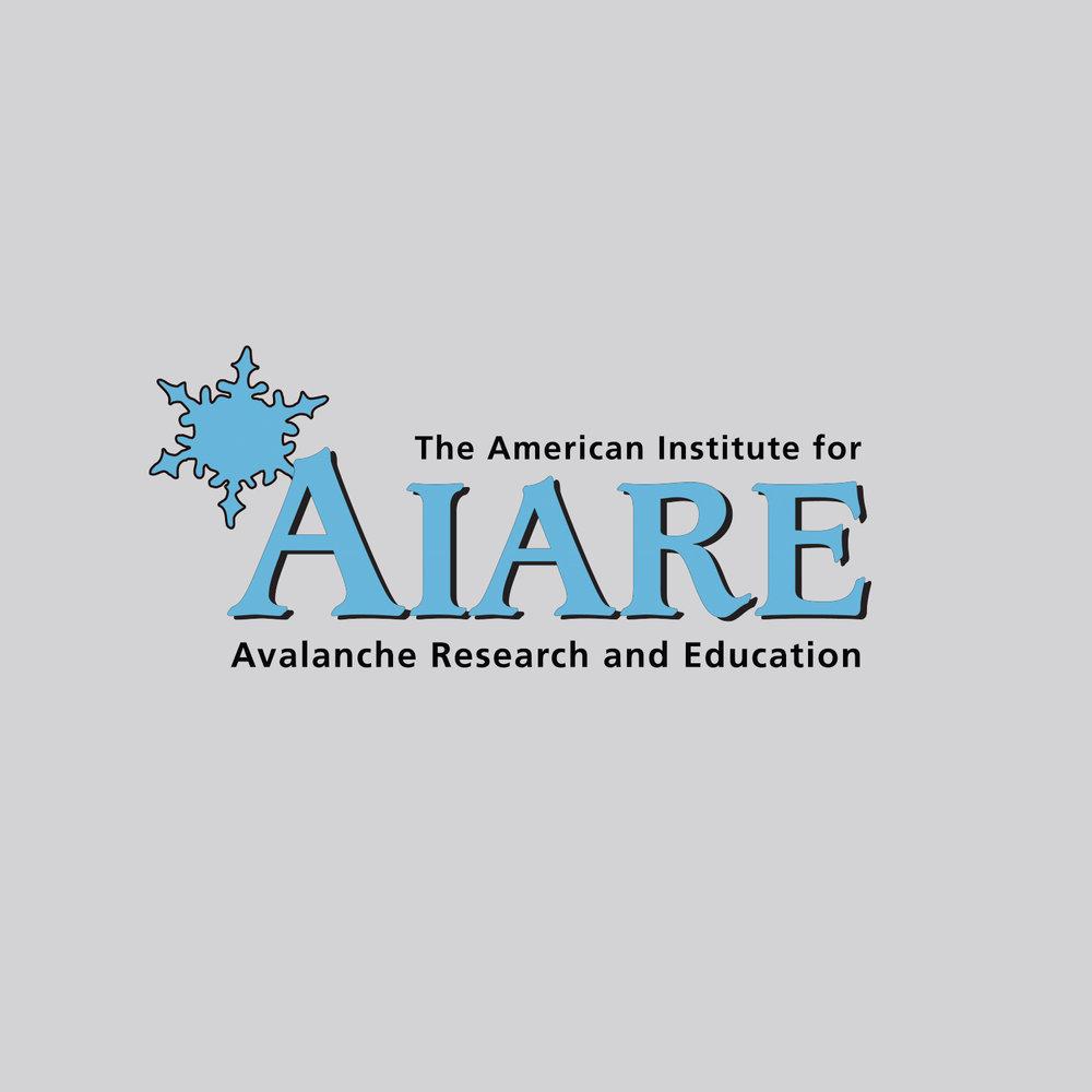AIARE logo.jpg