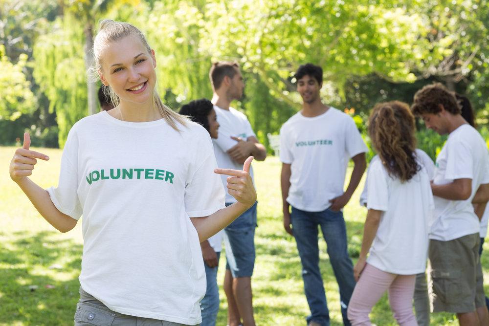 volunteer_6.jpg