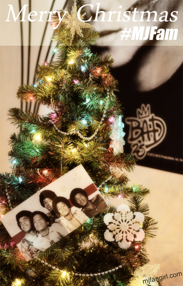 Give Love On Christmas Day.Why Don T You Give Love On Christmas Day Mjfangirl