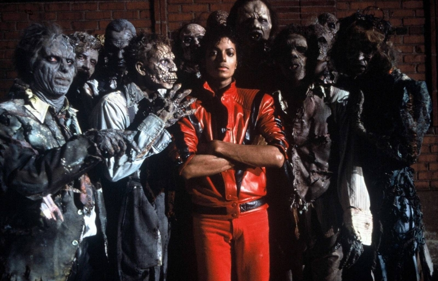 459473-michael-jackson-cuz-this-is-thriller-michael-jackson.jpg