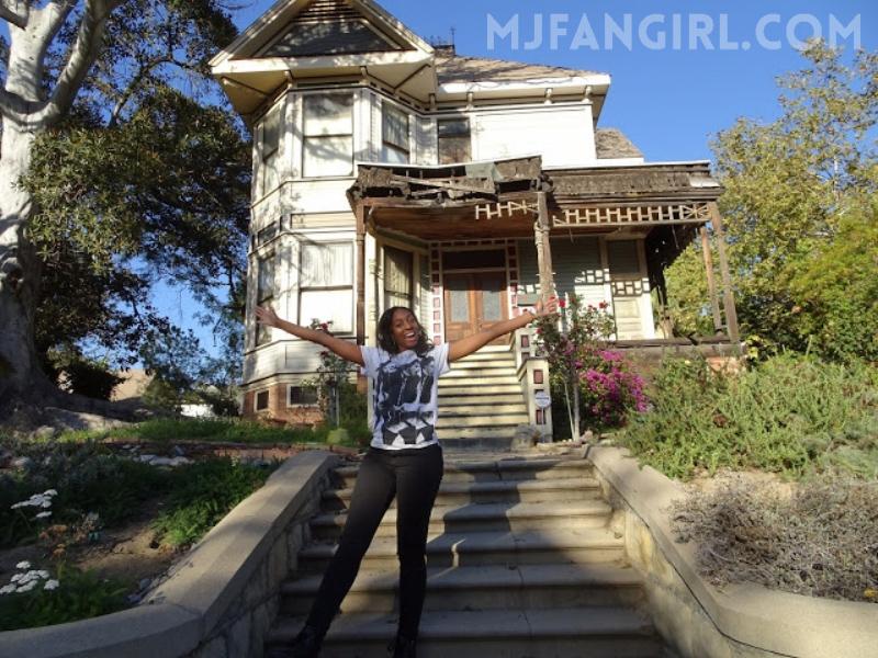 thriller house 2.jpg