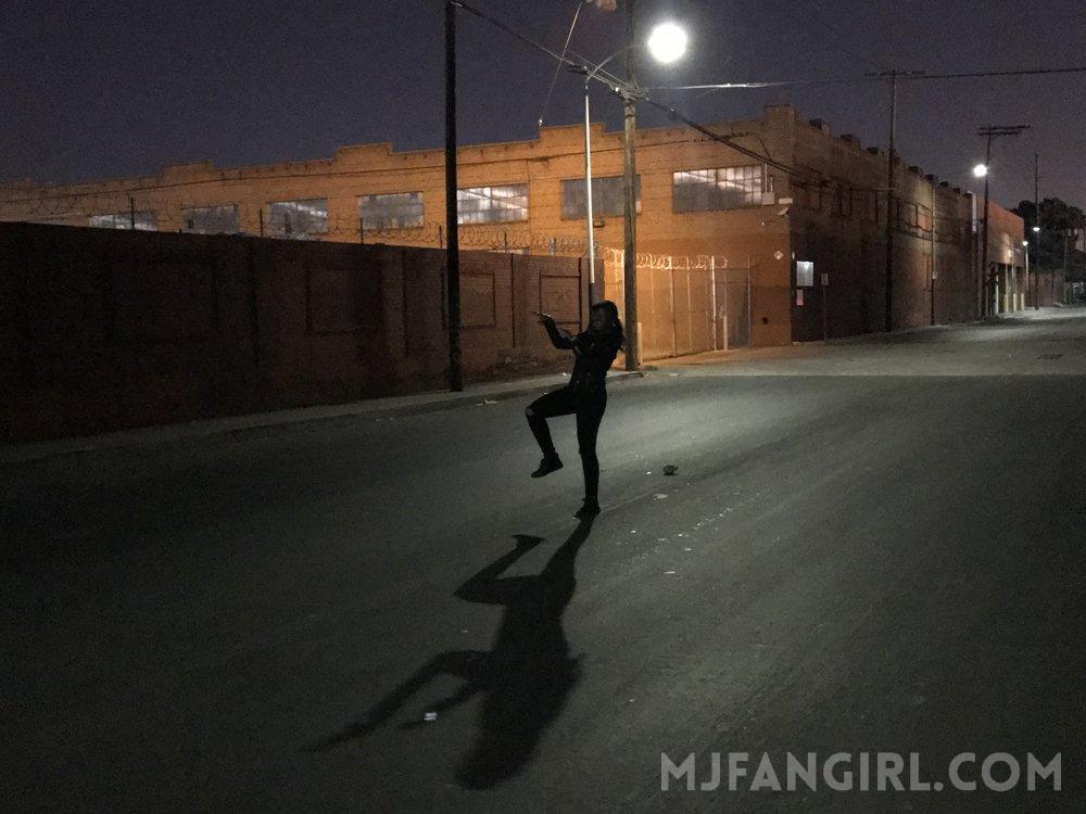 thriller alley.jpg