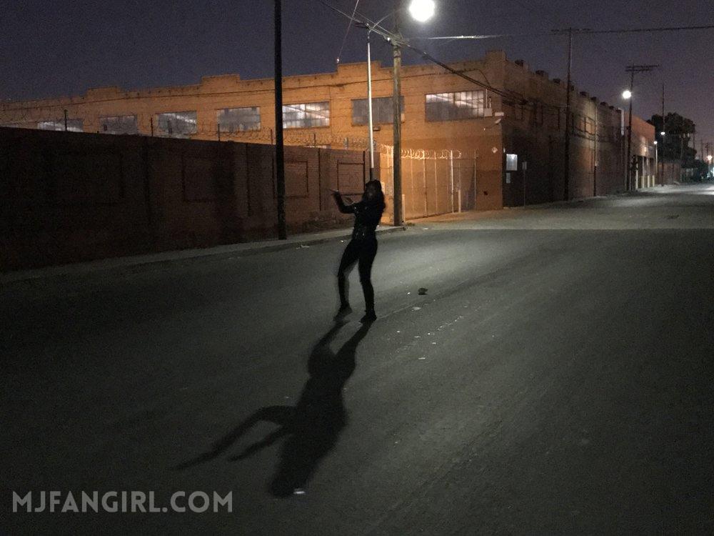 thriller alley 2.jpg