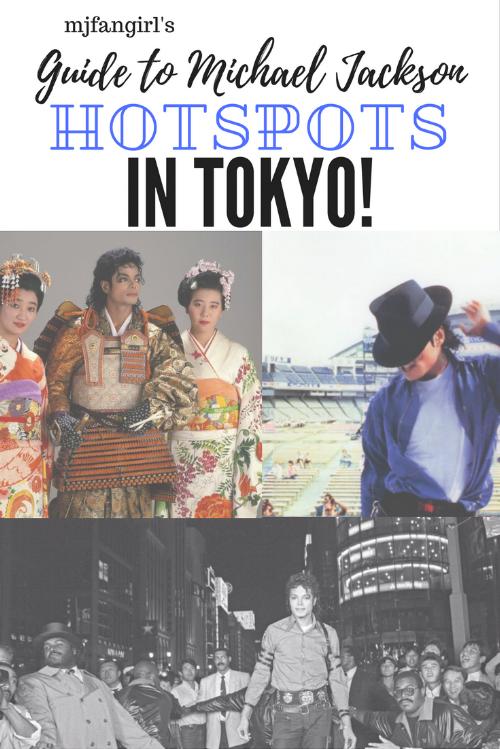 Michael Jackson guide to Tokyo Japan.png
