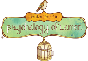 Center for the Psychology of Women