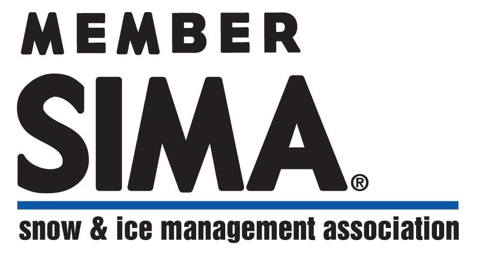 SIMA member logo_JPEG.jpg