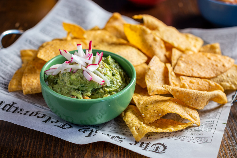 541973 guacamole and chips.jpg