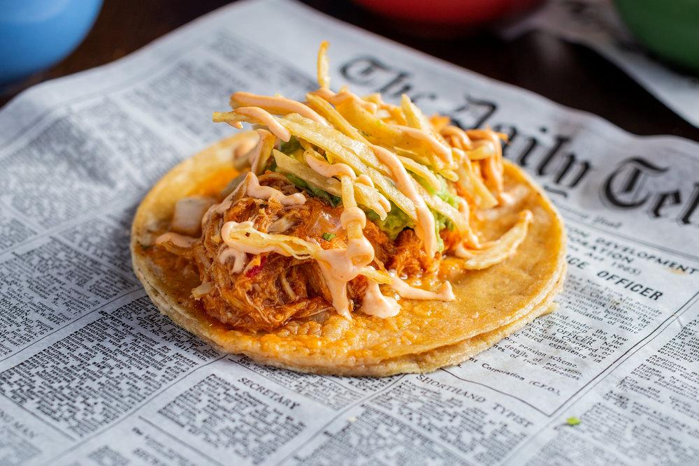 542071 tinga chicken taco.jpg