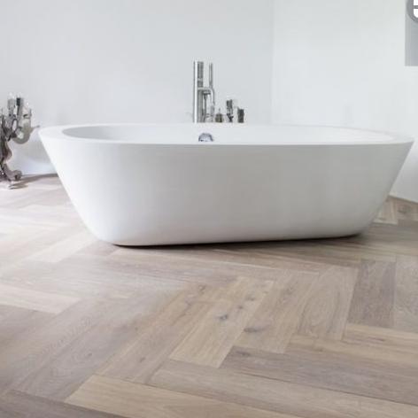 | Therdex PVC   | Mflor PVC  |  Viva Floors PVC  |  Forbo Marmoleum