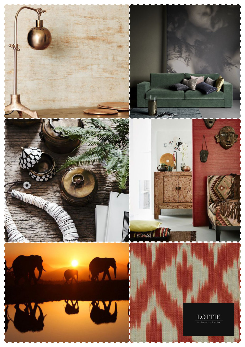 Collage Afrika.jpg