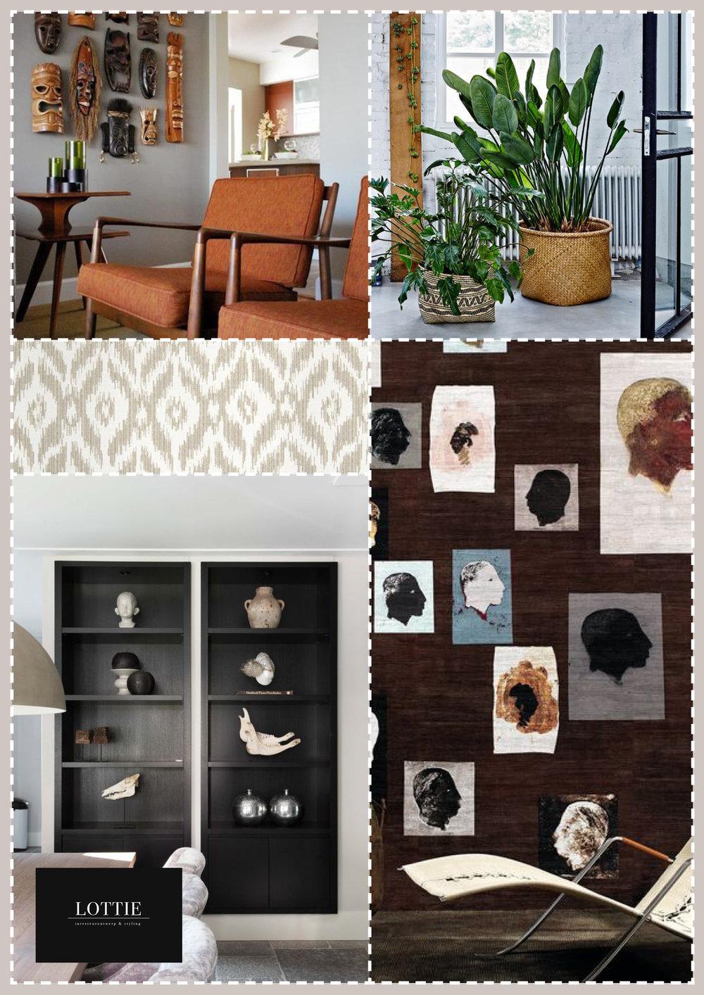 Collage Afrika2.jpg