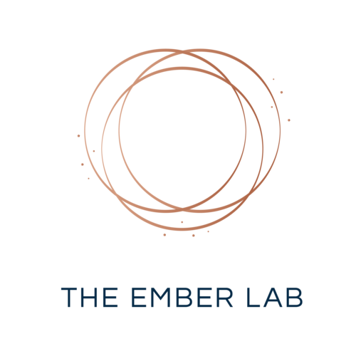 THC-Logos-EMBER-05.png