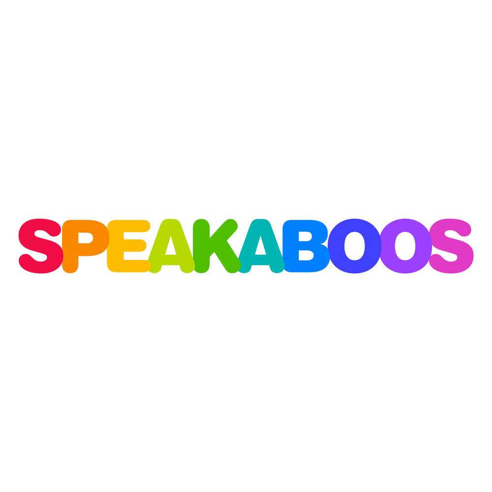 speakaboos.jpg