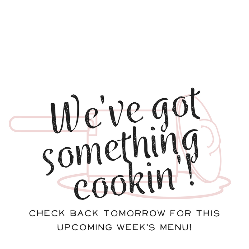 We've got something cookin'!.png