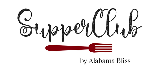 Supper Club-2.png