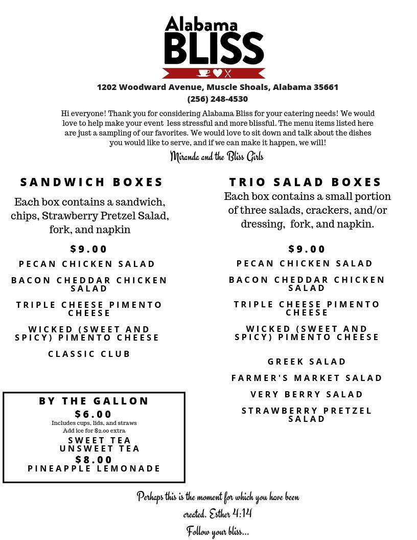 Catering Menu Page 1.jpg
